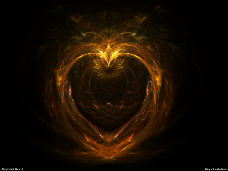 mystical_heart_by_onyxavalution